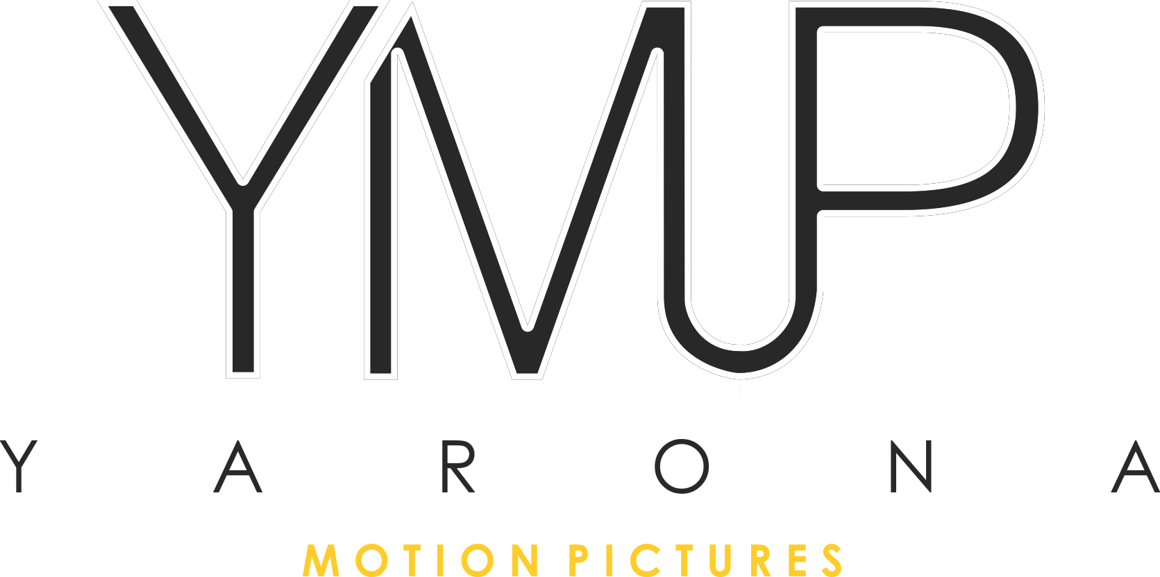 Yarona Motion Pictures